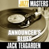 Flat Foot Floogie  - Jack Teagarden