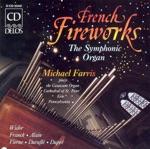 Organ Recital - French Fireworks
