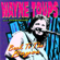 The Back Door - Wayne Toups