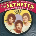 The Jaynetts - Sally Go 'Round the Roses