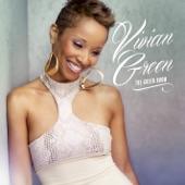 Vivian Green - Forever