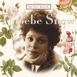 Phoebe Snow - Shakey Ground