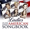 Ladies of the Great American Songbook