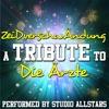 ZeiDverschwÄndung (A Tribute to Die Ärzte) - Single, Studio All-Stars