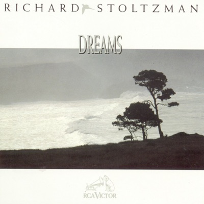 Dreams - Eddie Gomez