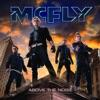 McFly & Taio Cruz