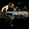 Yoshitoshi Montreal (Mixed By Sultan)
