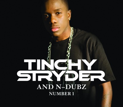 Mp3 tinchy stryder ft n-dubz number 1 download free by.