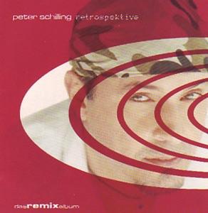 Peter Schilling - Retro