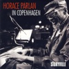 I Waited For You  - Horace Parlan