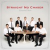 Straight No Chaser - Christmas Cheers Album