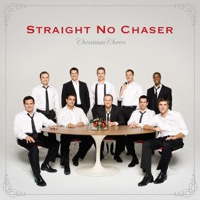 Christmas Cheers (iTunes)
