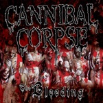 Cannibal Corpse - Staring Through the Eyes of the Dead