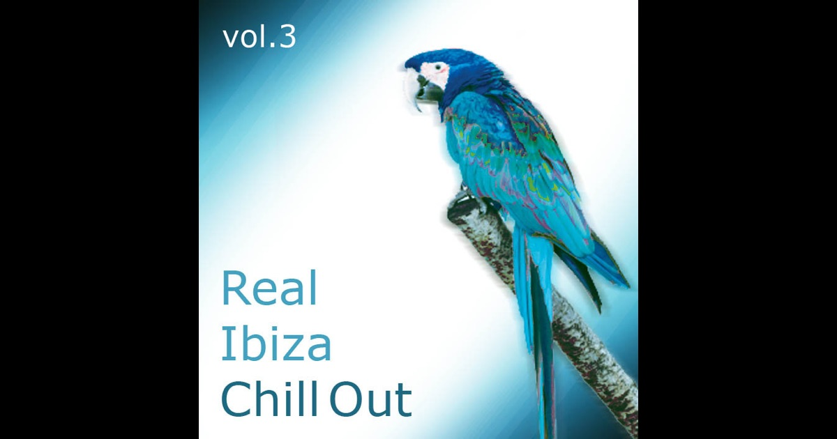 Various Chill Out TV