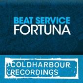 Beat Service - Fortuna