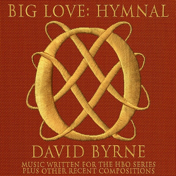 Big Love Hymnal