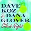 Silent Night - Single, Dave Koz