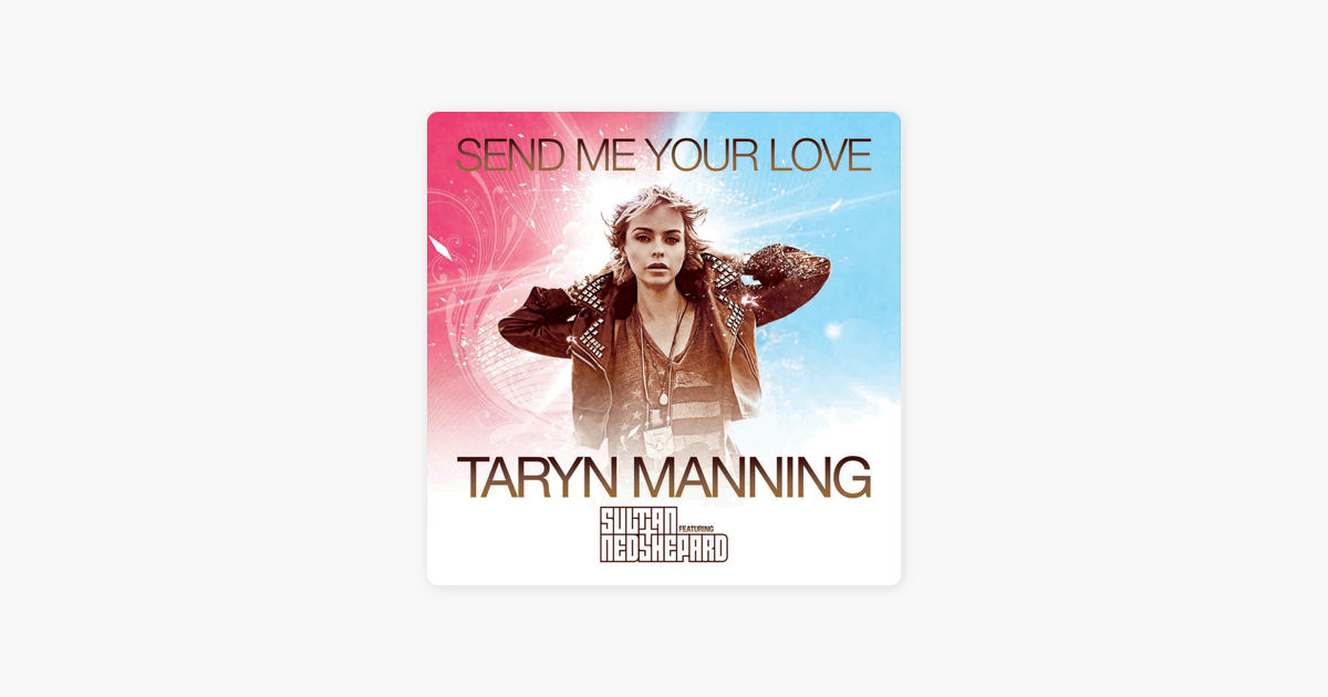 taryn manning send me your love kdrew remix mp3