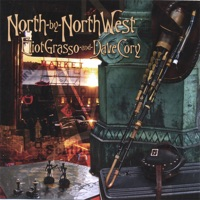 North By NorthWest by Eliot Grasso & Dave Cory on Apple Music
