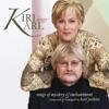 Kiri Sings Karl, Karl Jenkins, Dame Kiri Te Kanawa & London Symphony Orchestra