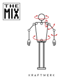 The Mix (Remastered)
