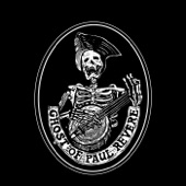 The Ghost of Paul Revere - San Antone