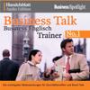 N.N. - Business Talk English Vol. 1 Grafik