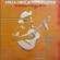 Pachito Eche - Celia Cruz & Tito Puente