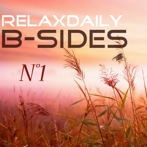 relaxdaily - N°025