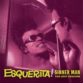 Esquerita - Sinner Man (Version 2)