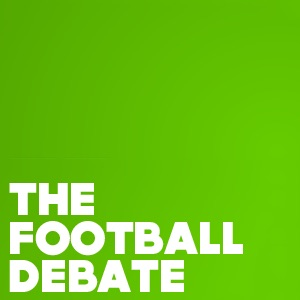 The Football Debate