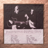 Live at Scoop de Loop - Brendan Power & Gary Verberne