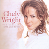 The Ultimate Collection - Chely Wright
