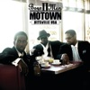 Motown - A Journey Through Hitsville USA