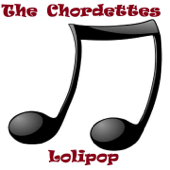 Lolipop - The Chordettes