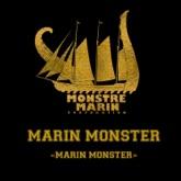 Marin Monster - Single