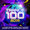 Trance 100 - 2014 - Various Artists