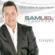 Dios sabe lo que hace (Single) - Samuel Hernández