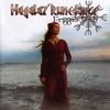 Hagalaz' Runedance *