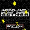 Esther (Remixes), Afrojack