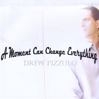 Drew pizzulo