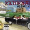 Lord Willin', Clipse