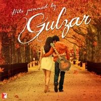 A. R. Rahman & Shankar-Ehsaan-Loy - Hits Penned By Gulzar