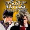 Justin Bieber vs Beethoven (feat. Nice Peter & Alex Farnham) - Single