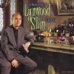 Lynwood Slim & Kid Ramos - I'm Sorry