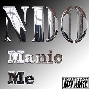 NDO - Grey Daze