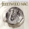 The Very Best of Fleetwood Mac Remastered