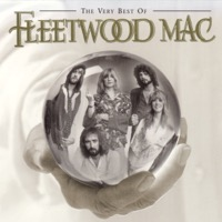 The Very Best of Fleetwood Mac (iTunes)
