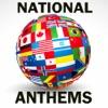 British Anthem - God Save The Queen