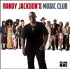 Randy Jackson's Music Club, Vol. 1 (Bonus Track Version)